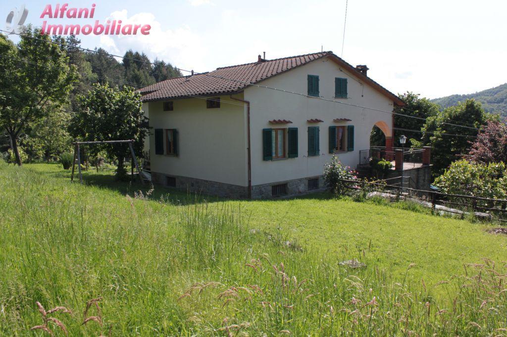 Casa Indipendente in Vendita CASTEL SAN NICCOLO'