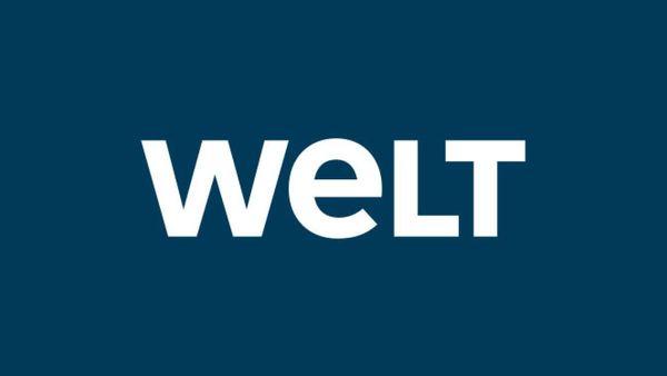 Kruse-Tor reicht nicht für Union-Sieg gegen Hoffenheim - WELT