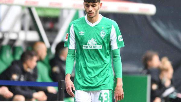 Werder Bremen: Saison - WESER-KURIER