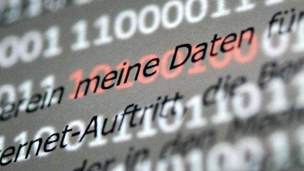 Bitkom-Umfrage: Datenschutz setzt Unternehmen unter Druck - WESER-KURIER