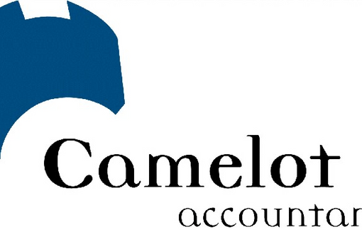 Camelot Accountancy interieur