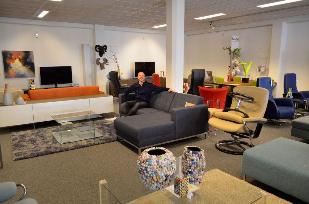 Offers Wonen & Mode interieur