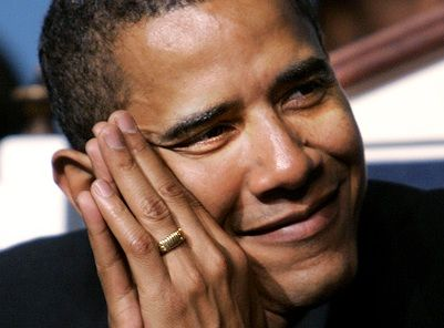 [Image: OBAMA-RING-closeup-14-clear-photo-as-pre...gether.jpg]