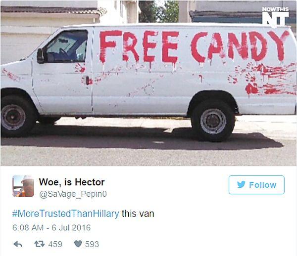 [Image: trusted_Hillary-TW2.jpg]