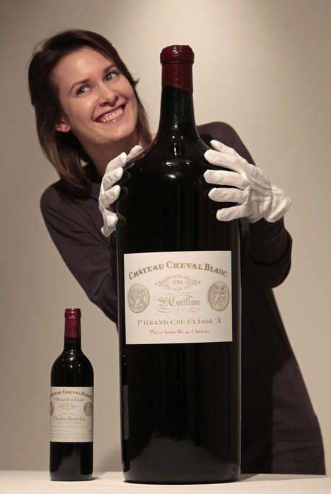 [Image: 101971_most_expenive_bottle_wine_ChevalBlanc.jpg]