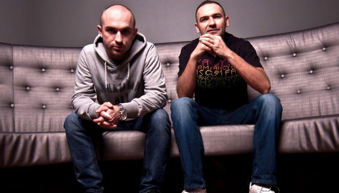 Kalwi & Remi - Dyskografia (2005 - 2011) / MP3