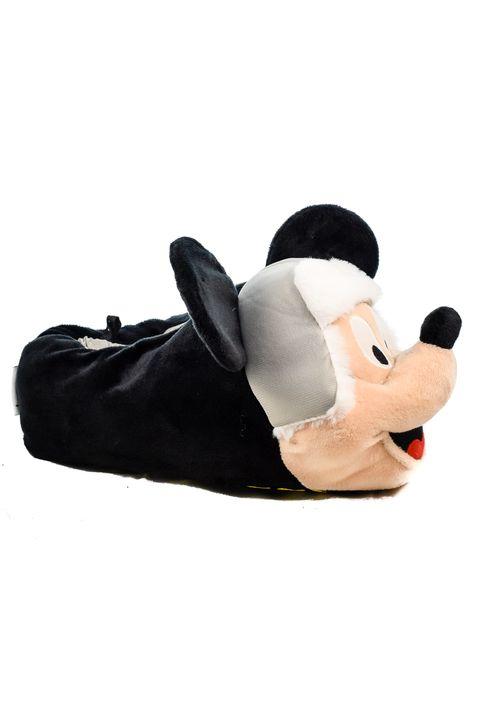 Παντόφλες Ζωάκια Mickey DeFonseca 270-40442