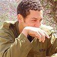 רשימה| רשימת הנופלים במלחמת לבנון השניה