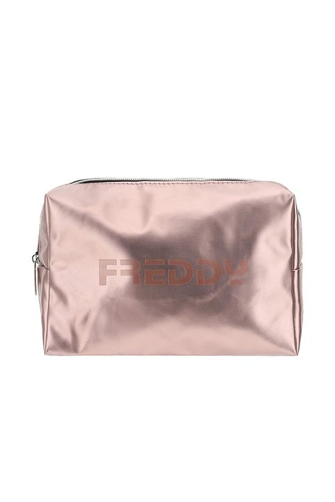 Νεσεσέρ Freddy Metallic beauty case BEAUTYCSG-P