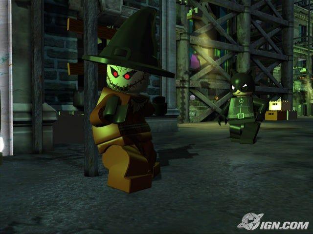 משחקי  LEGO ועוד המון משחקים ! | Torrent | עובד בדוק | %