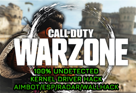?url=xmodus.eu%2Fimage%2Ficons%2Fxmodus warzone - Free Game Cheats