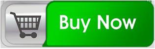 ?url=xmodus.eu%2Fimage%2Fsale%2Fbuynow green - Free Game Cheats
