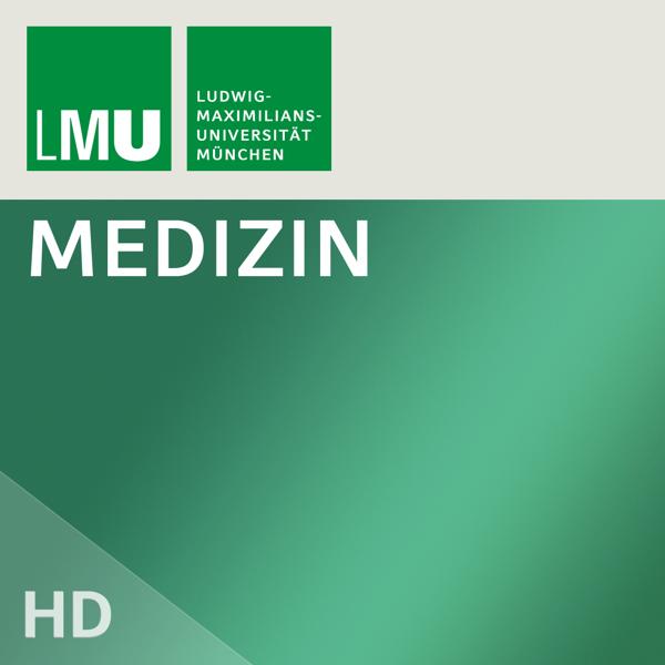 MeCuM-Mentor Peer-Mentoring