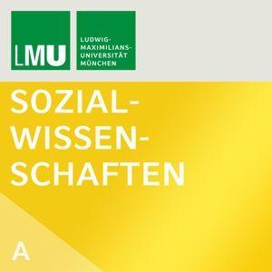 Theorie als Medienkritik: Die Frankfurter Schule