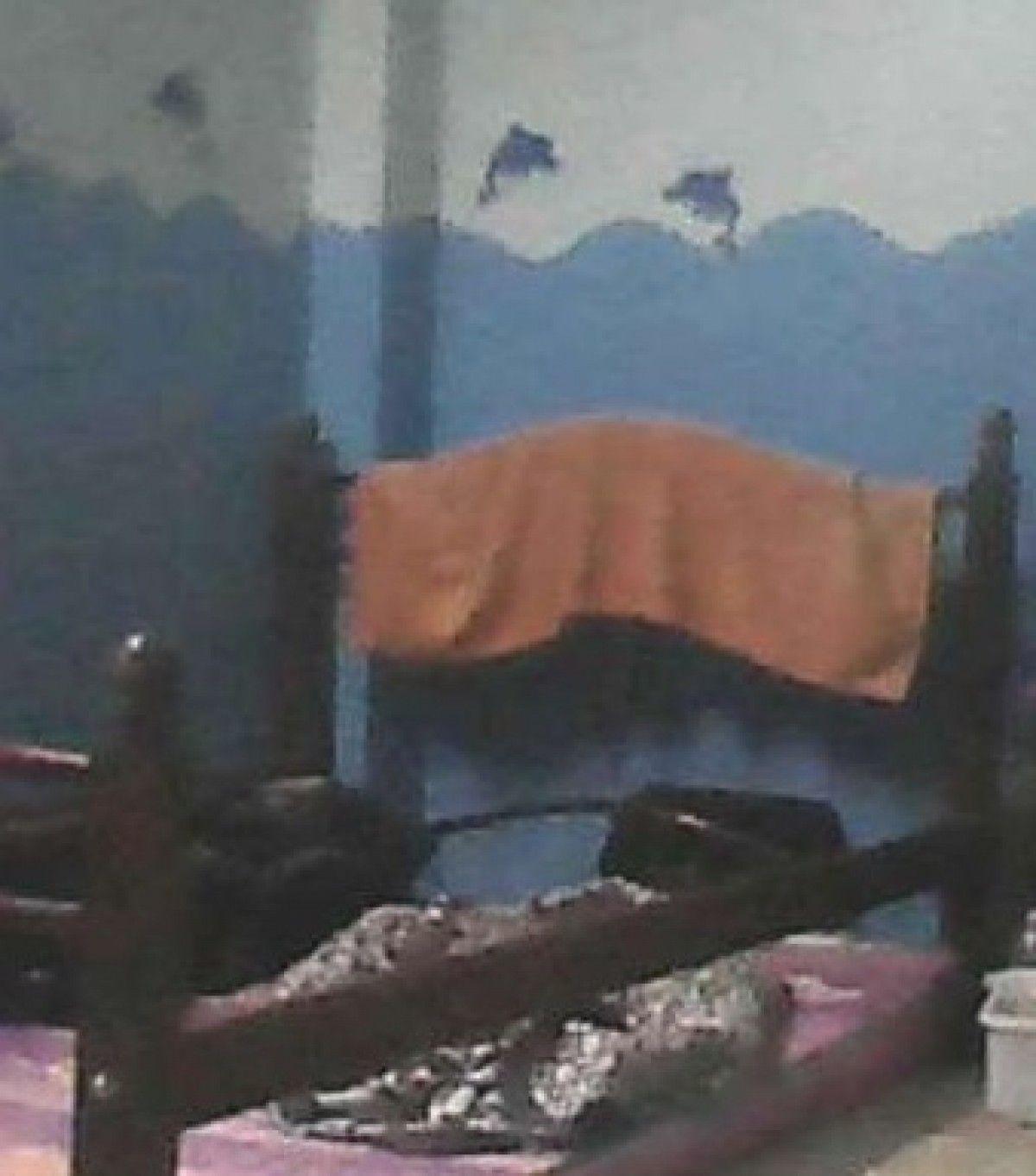 سرير متاح بعرب عين شمس جسر السويس