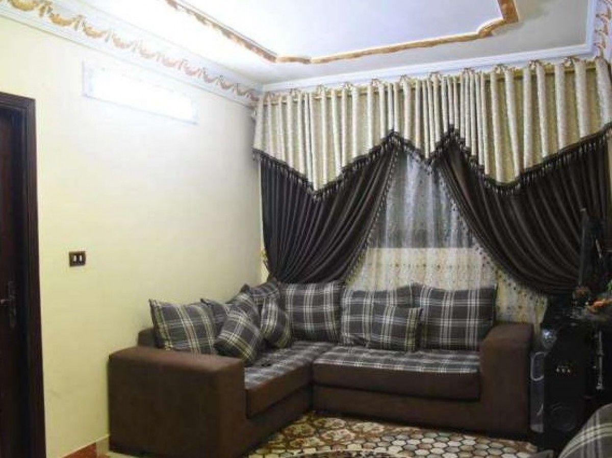 شقة سوبر لوكس فى فيصل