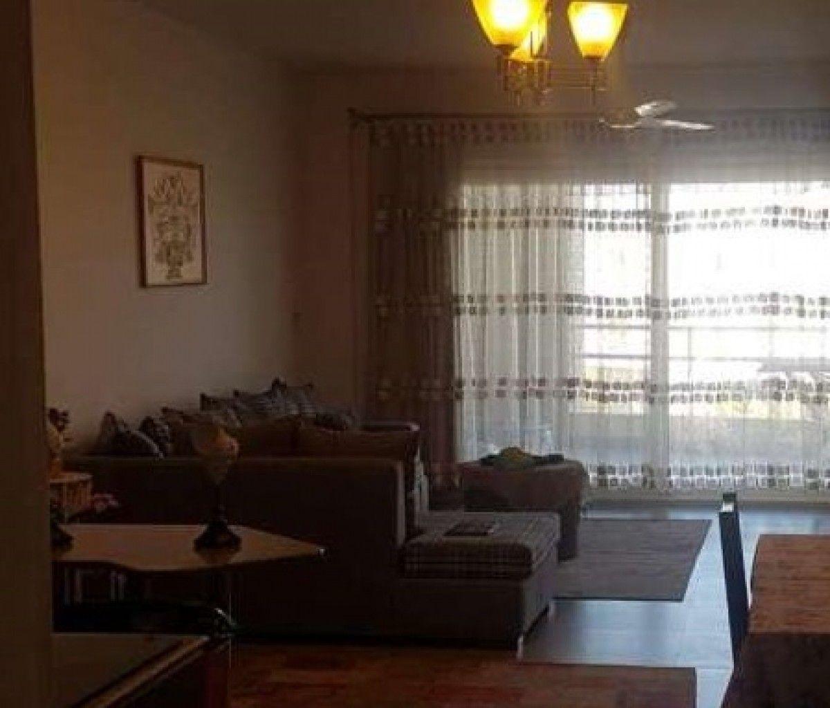 Amwaj chalet for rent 2800 EGP per night امواج الساحل الشمالى ايجار