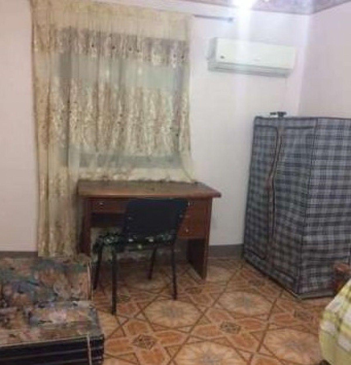شقة للايجار اول فيصل