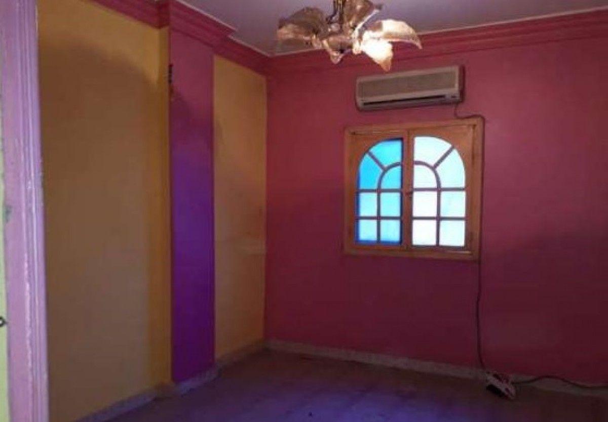 شقة للتنازل ايجار قديم