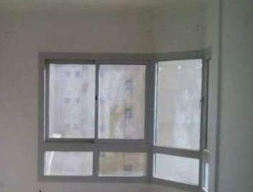 شقة للايجار امام دريم لاند