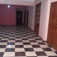 شقة للأيجار بالهرم 180 م 4 غرف قريبة جدا من الهرم خلف مسجد مشارى