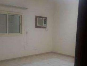 شقة او مكتب لج التخصصات3غرف2رسبشن ط2 باكوس الاسكندرية 1300ج شهرى