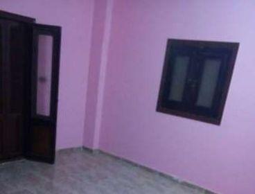 شقة للايجار خلف دار مصر
