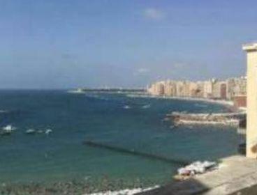 شقة بانوراما فيو بحر للايجار من المالك
