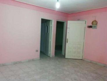 شقة فى سيدي بشر اسكندرية