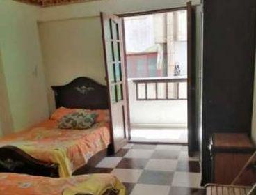 شقة للايجار مفروش بالإسكندرية