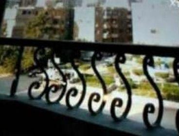 شقة للايجار مفروش لسكن بنات موقع مميز