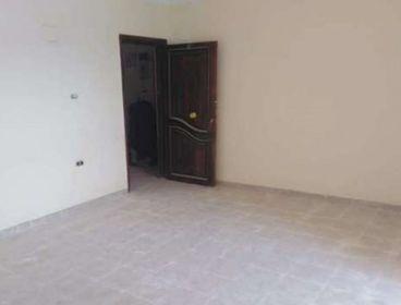 شقة للايجار في سوهاج الجديدة