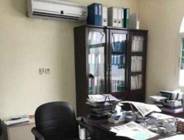 مكتب للايجار بمدينة نصر قرب الدائرى
