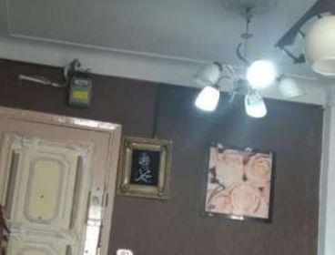 شقة في المنشية اسكندرية