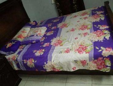 غرفه للبنات للايجار في وسط البلد عابدين