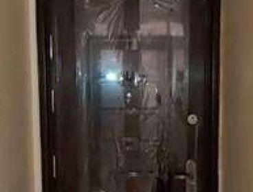 شقة 95 م للايجار بفيصل