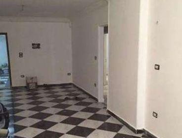 شقة للإيجار زهراء مدينة نصر
