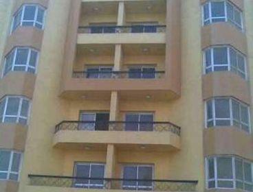 شقة للايجار 6 أكتوبر