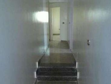 الإيجار شقة في المعادي في شارع 77