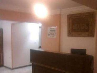 مركز طبي متوفر به غرفة مجهزة لاي تخصص طبي