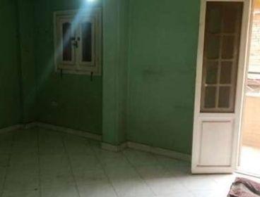 شقة الترا سوبر لوكس فيصل