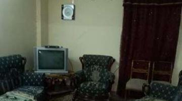 شقة مفروشة فى الشيخ زايد 70 متر