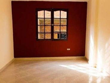شقة ايجار جديد فيصل