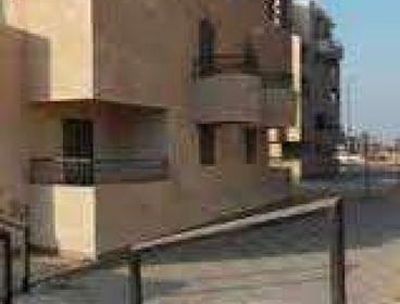 شقة للايجار بجوار كمبوند إشراقة في 6 أكتوبر