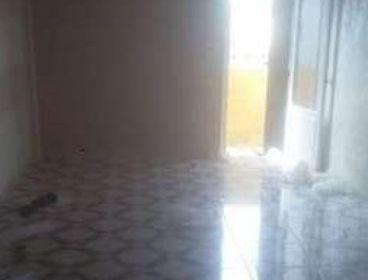 شقة مساكن بلاط للايجار
