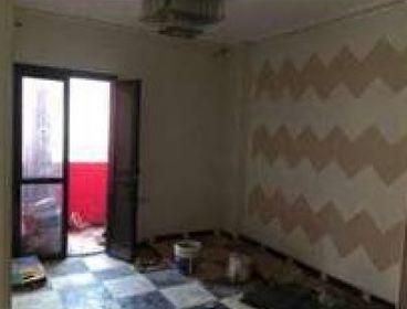شقة في فيصل سوبر لوكس