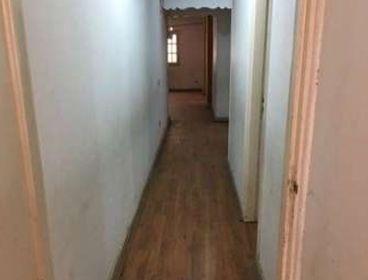 شقه ١٥٠ متر للإيجار ح القبة