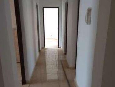 شقة مساحة 175م في b3 بسعر مميز