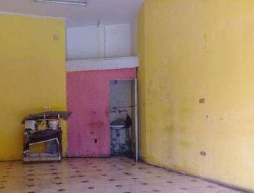 محل للايجار بالطوابق فيصل