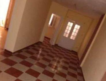 شقة بالقويري سوبر لوكس